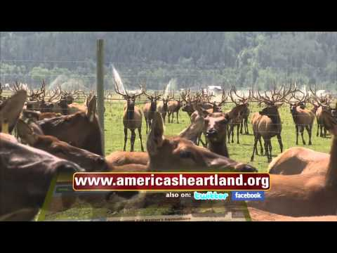 VERMEJO PARK RANCH - Updated 2018 Prices & Hotel Reviews