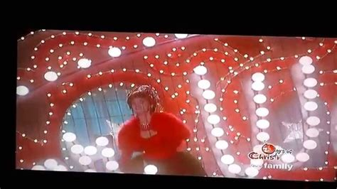 How the Grinch Stole Christmas Lighting Contest Scene