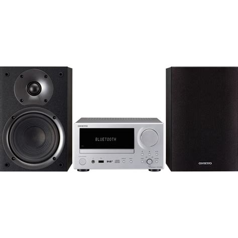 Onkyo | Reviews and products | What Hi-Fi?